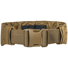 Tasmanian Tiger TT Warrior Belt LC, coyote brown